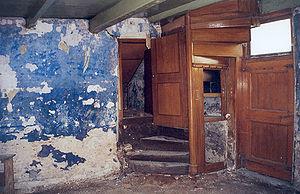 9.4 Kleurgebruik in het interieur in de 19de eeuw - AgriWiki